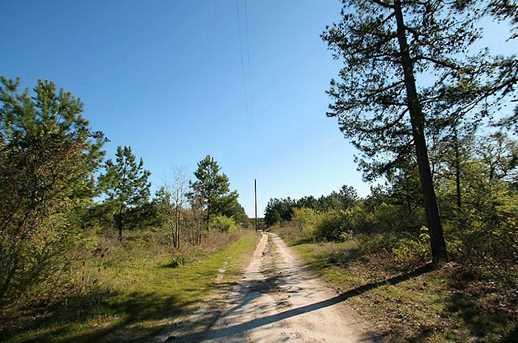 999 County Road 4596 - Photo 3