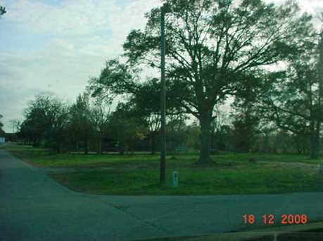 8402 Harris Street - Photo 1