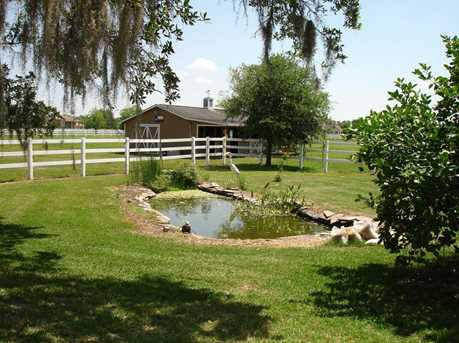 16511 Suncreek Ranch - Photo 47