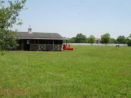 16511 Suncreek Ranch - Photo 27