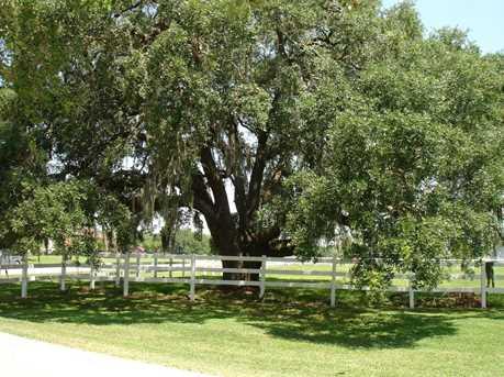 16511 Suncreek Ranch - Photo 35