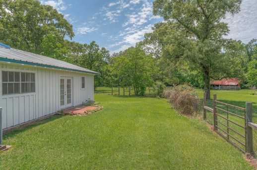 540 Abney Ln - Photo 41