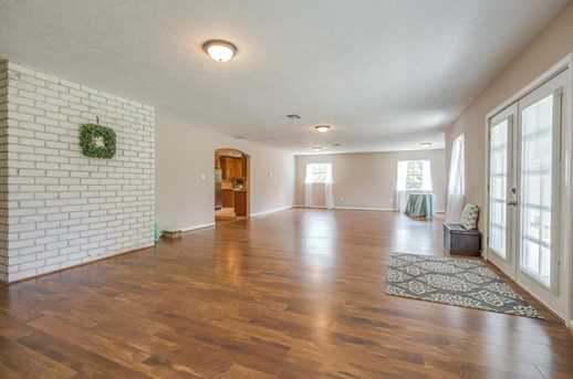540 Abney Ln - Photo 27