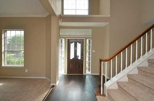 2030 Summerall Court - Photo 5