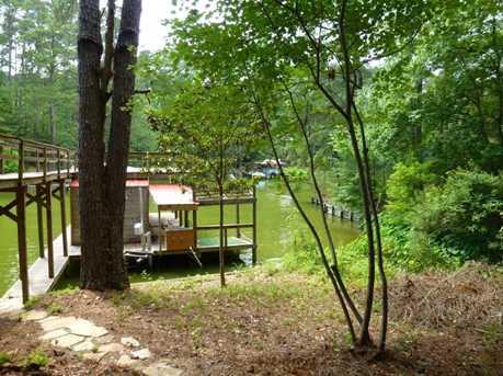 1021 Lakeview Estates - Photo 7