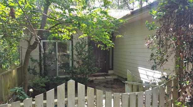 1021 Lakeview Estates - Photo 5
