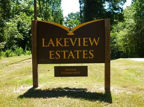 1021 Lakeview Estates - Photo 27