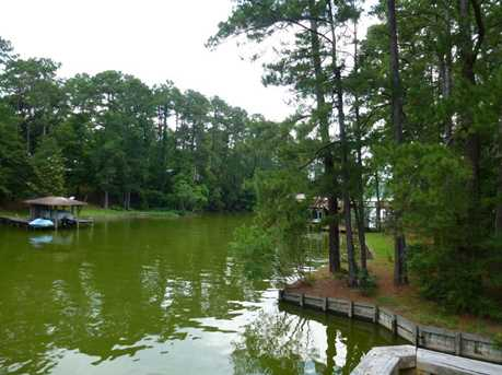 1021 Lakeview Estates Dr - Photo 1