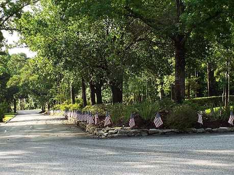 26 Walnut Point Drive - Photo 19