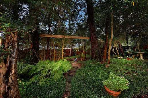 7 E Sunlit Forest - Photo 24