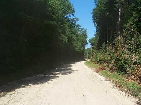 Tbd County Road 4420 - Photo 1