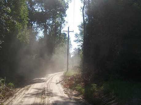 Tbd County Road 4420 - Photo 9
