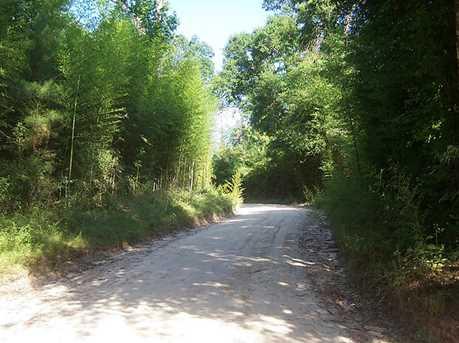 Tbd County Road 4420 - Photo 13