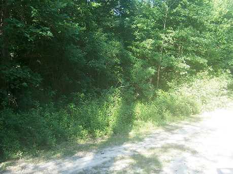 Tbd County Road 4420 - Photo 11