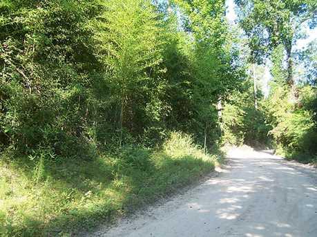 Tbd County Road 4420 - Photo 17