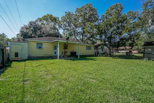 3106 County Road 510A - Photo 20