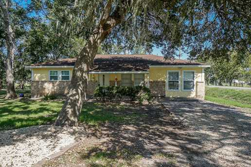 3106 County Road 510A - Photo 3