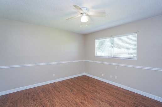 3106 County Road 510A - Photo 13