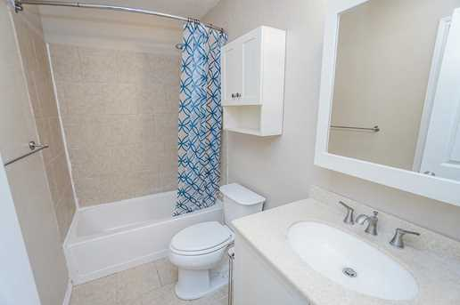 3106 County Road 510A - Photo 17