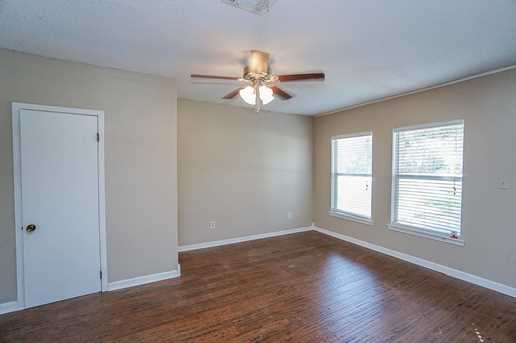 3106 County Road 510A - Photo 14