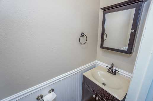 3106 County Road 510A - Photo 18