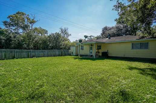3106 County Road 510A - Photo 21