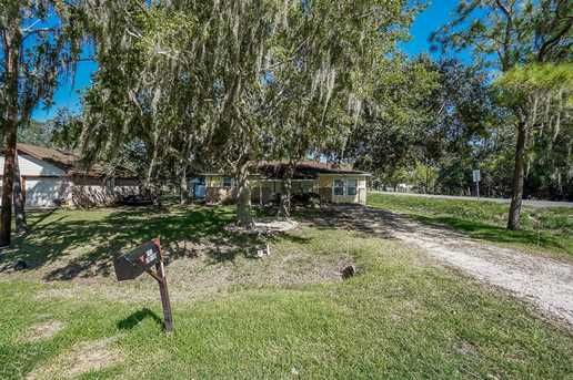 3106 County Road 510A - Photo 4