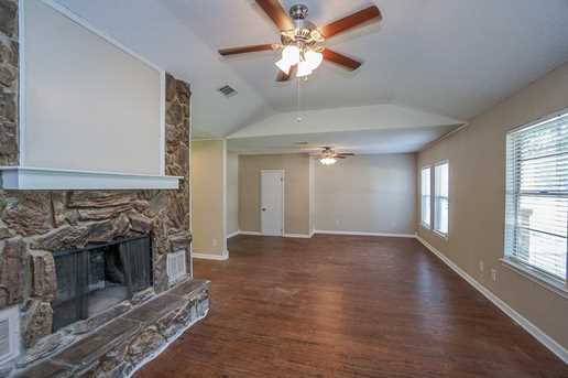 3106 County Road 510A - Photo 8