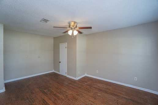 3106 County Road 510A - Photo 15