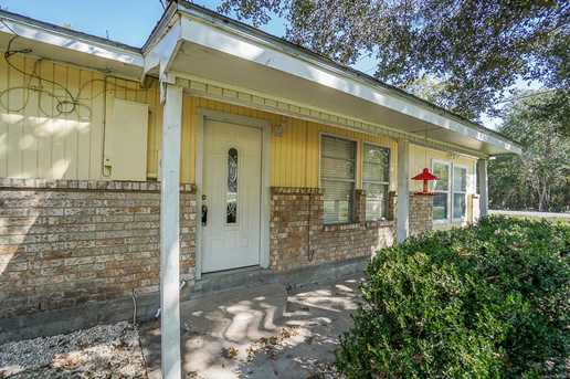 3106 County Road 510A - Photo 2
