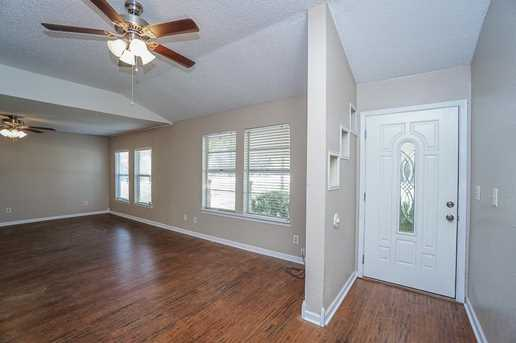 3106 County Road 510A - Photo 6