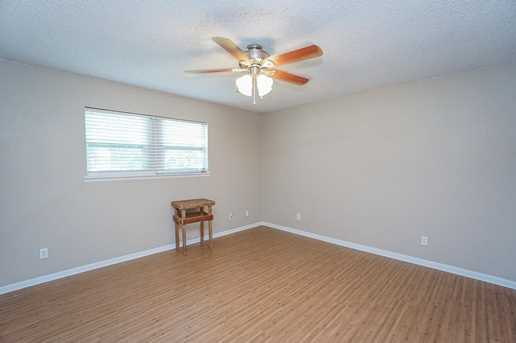 3106 County Road 510A - Photo 12