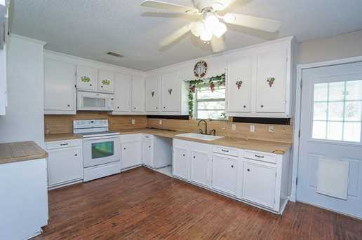 3106 County Road 510A - Photo 10