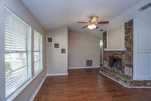 3106 County Road 510A - Photo 9
