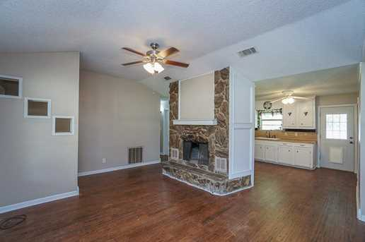 3106 County Road 510A - Photo 7