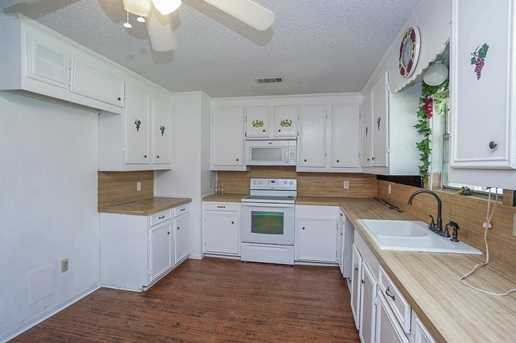 3106 County Road 510A - Photo 11