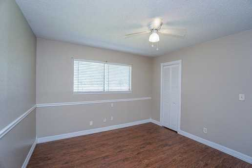 3106 County Road 510A - Photo 16