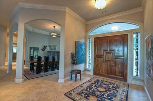 18724 Palm Beach Boulevard - Photo 5