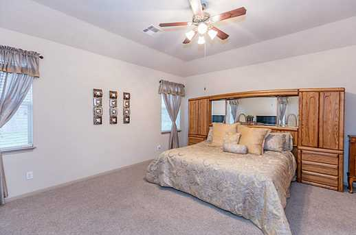 1003 Forest Haven - Photo 17