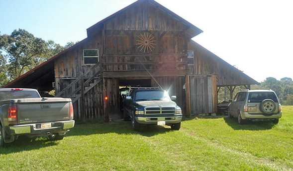 132A Sandy Creek Farm - Photo 13