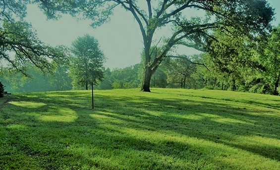 132A Sandy Creek Farm - Photo 17
