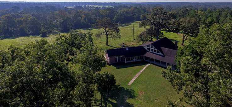 132A Sandy Creek Farm - Photo 9