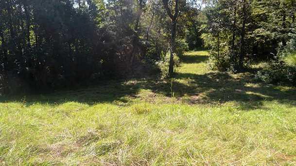 132A Sandy Creek Farm - Photo 15