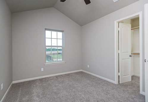 4013 Alford - Photo 7