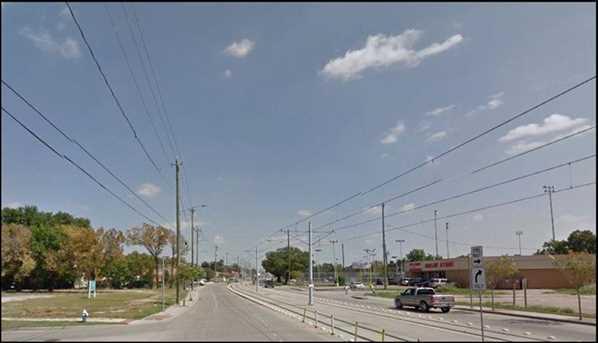 0 Harrisburg Boulevard - Photo 3