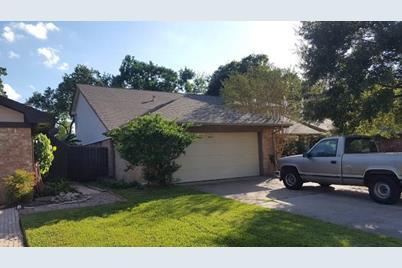 7607 Creekfield Drive - Photo 1