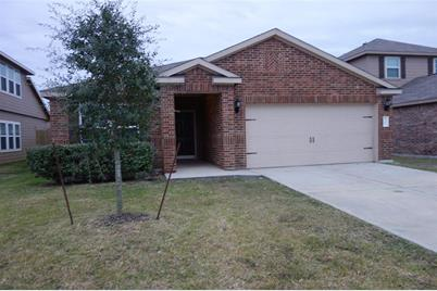 327 Turquoise Trade Drive - Photo 1