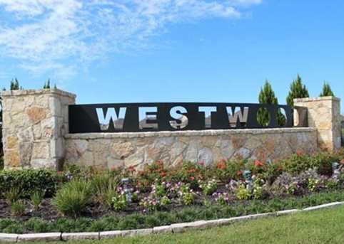 423 Westwood - Photo 13