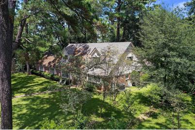 306 Chapel Belle Lane - Photo 1