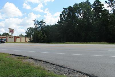 10 Acres SW Loop 336 - Photo 1